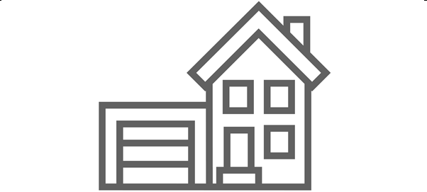 residential-product-type-icon.png