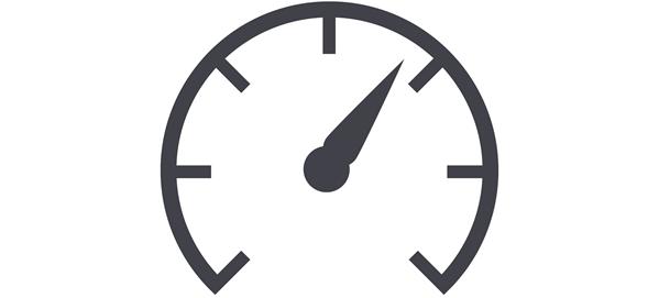 fast-running-icon-flatline-black.jpg