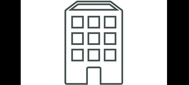 house-with-garage-icon-dark-grey.jpg