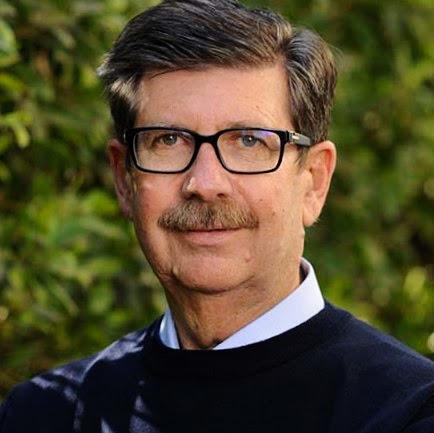 Warren Silverberg   Principal