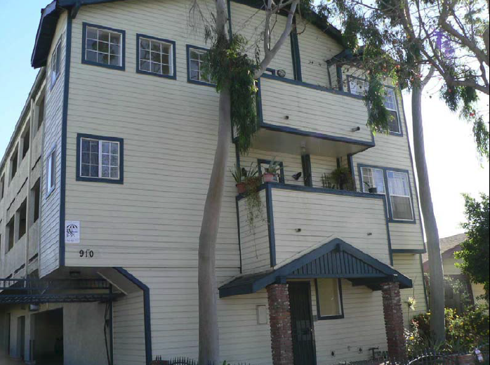 910 Gaviota Long Beach.PNG