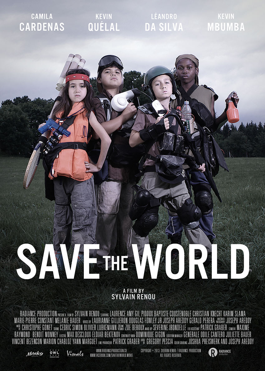 poster-Save-the-world_small.jpg