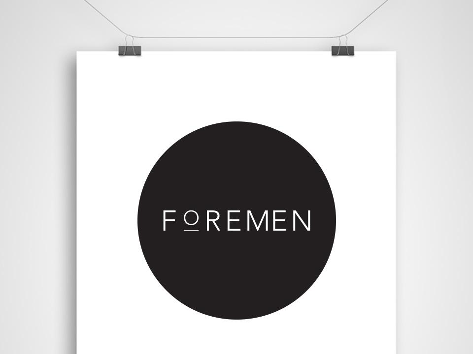 Foremen-2.jpg