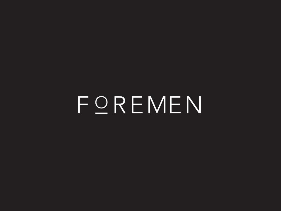 Foremen-3.jpg