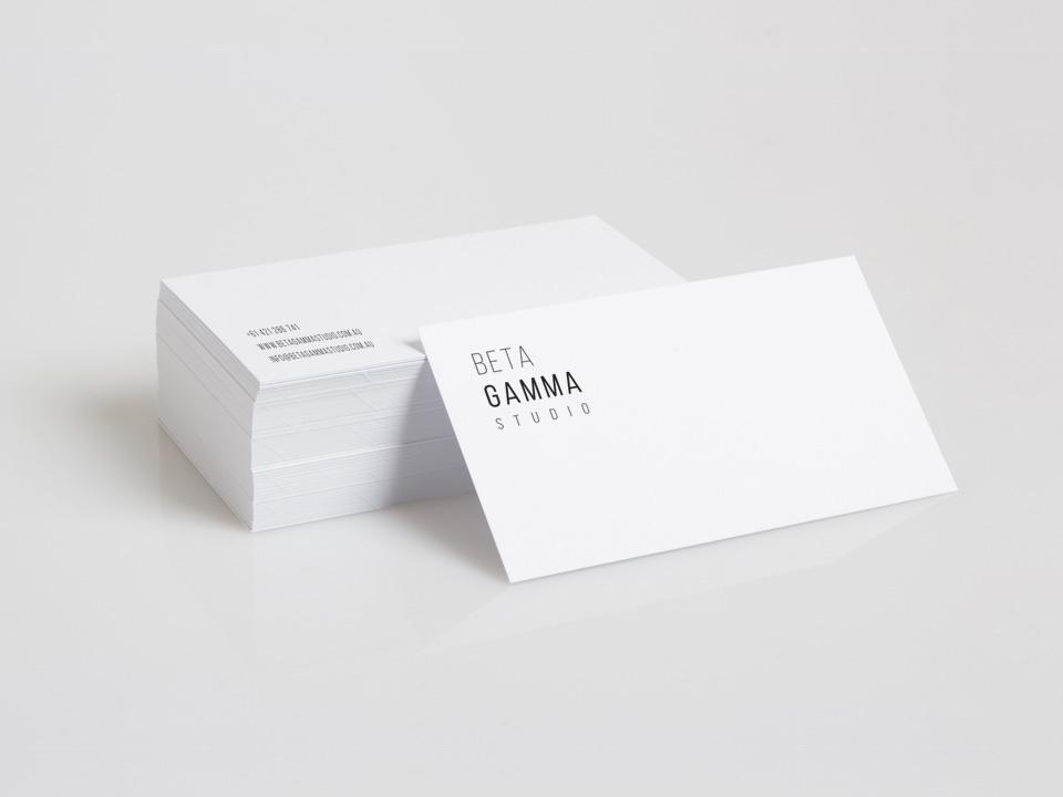 Beta-Gamma-1.jpg