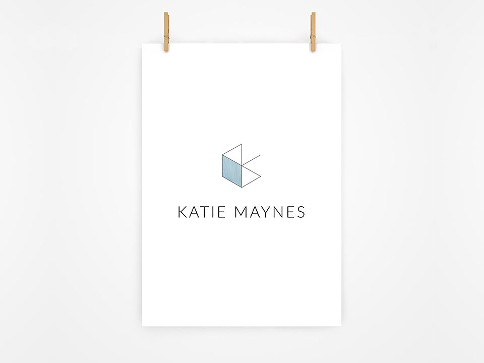 KM-Logo-main-web.jpg
