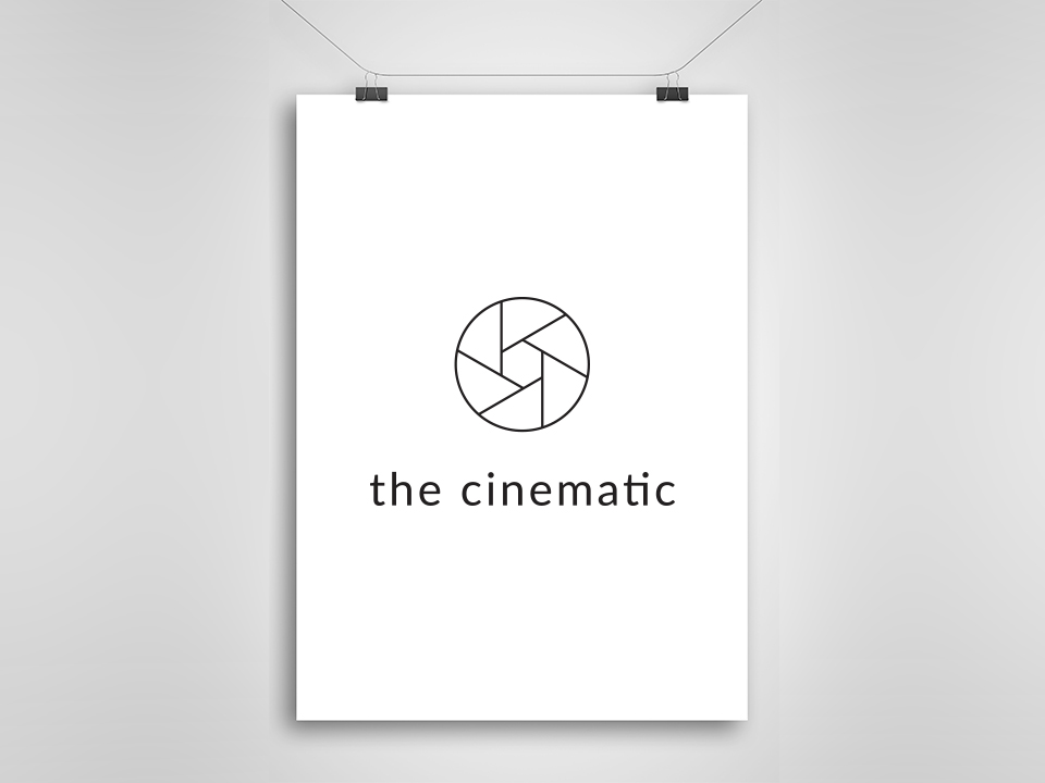 cinematic-logo-wev.jpg