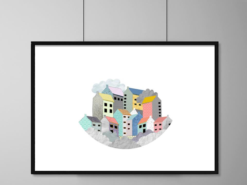 colour-circle-town.jpg