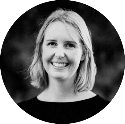 Annie  Baxter is our CMO and co-founder of SPACE.  She has a passion for using technology for good. She's fascinated by behaviour change, and has a strong interest in mindfulness and meditation.