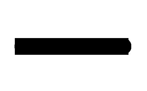 Logos_Black_Gizmodo.png