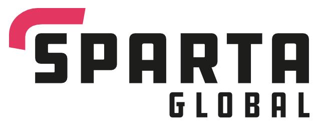 647-sparta-new-branding-1351.jpg
