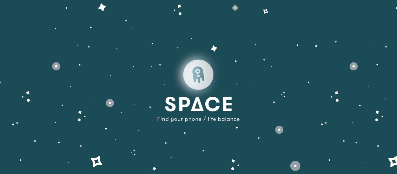 Digital marketing- Space