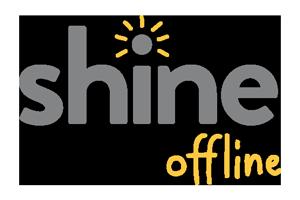 Shine-Offline-web-positive.png