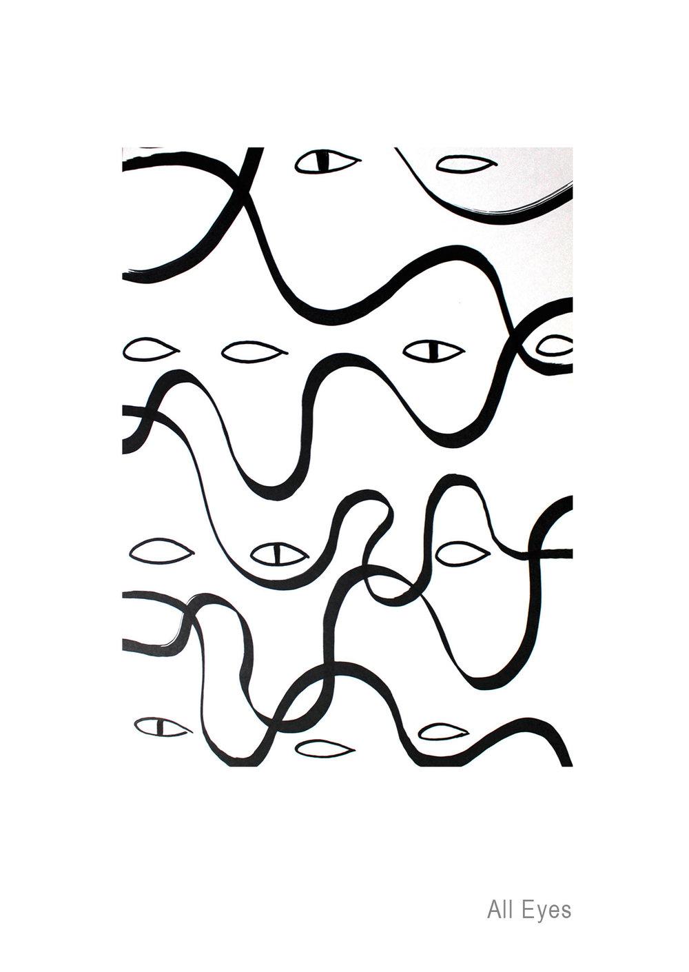 All-Eyes.jpg