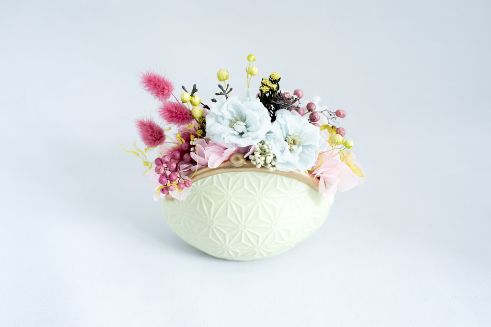 Preserved flower lucky 3.jpg