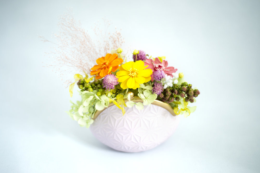 Preserved flower lucky 2.jpg