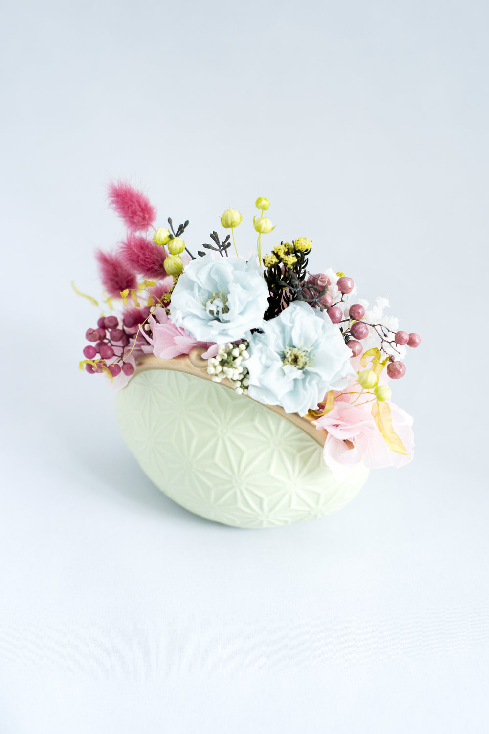 preserved flower lucky 5.jpg