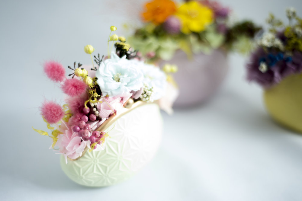 preserved flower lucky 6.jpg