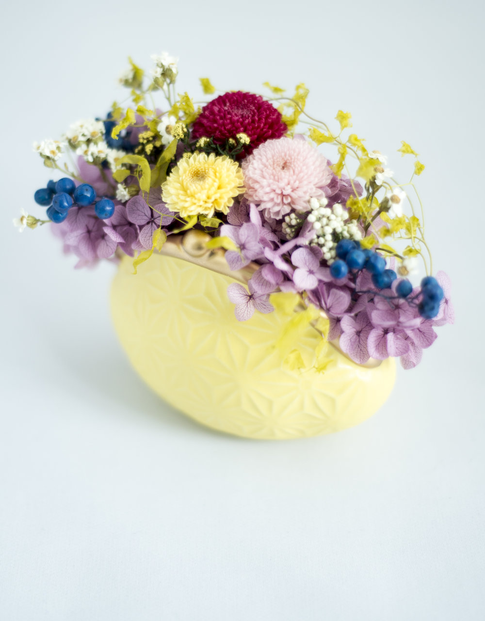 preserved flower lucky 8.jpg