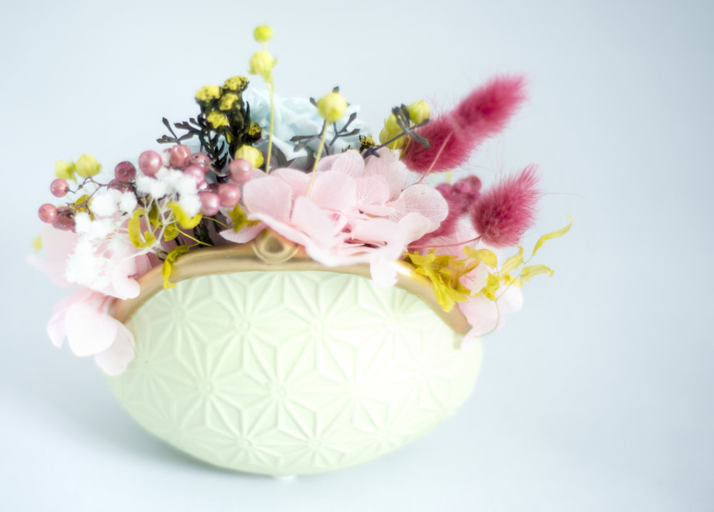 preserved flower lucky 9.jpg
