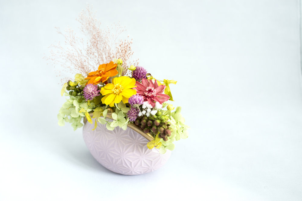 Preserved flower lucky.jpg