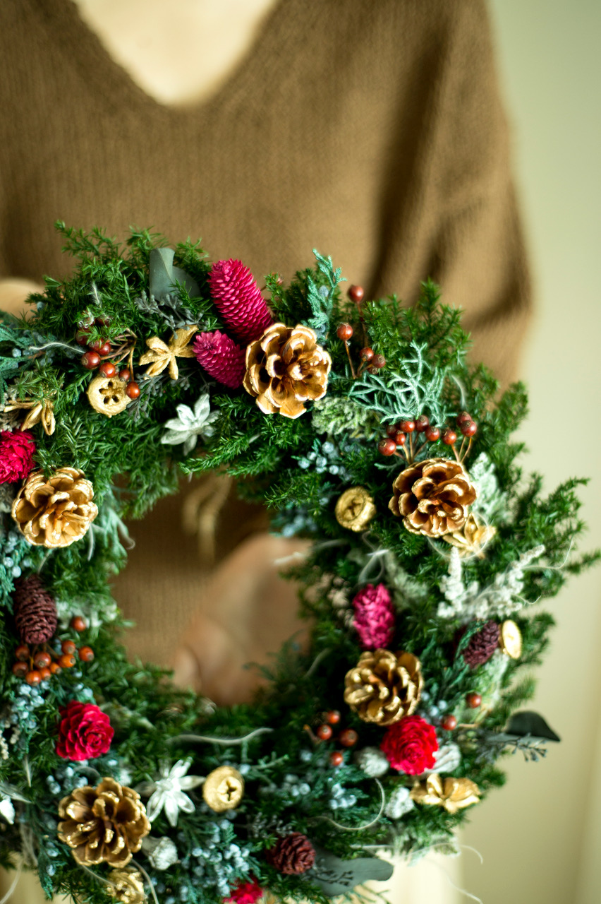 christmas wreath 1.jpeg