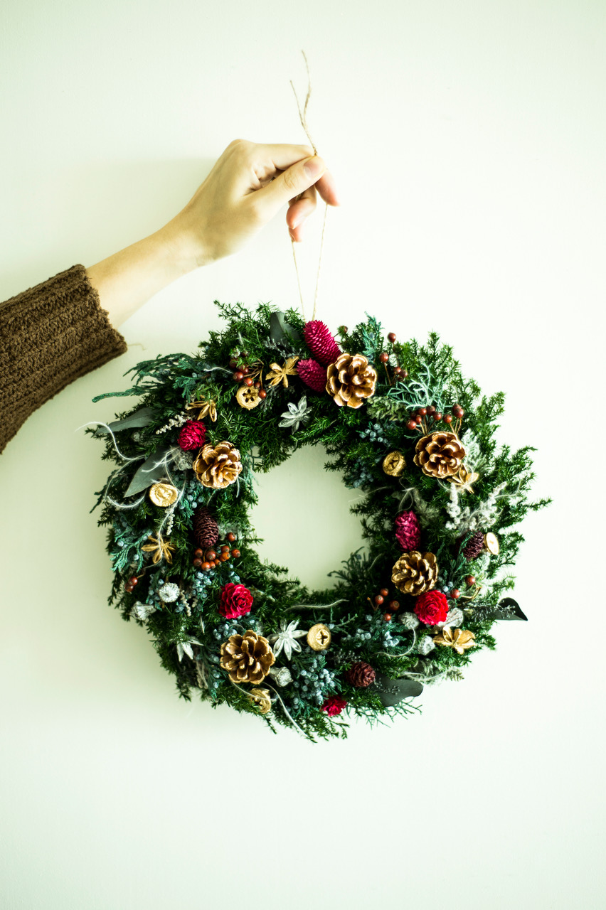 christmas wreath 6.jpeg