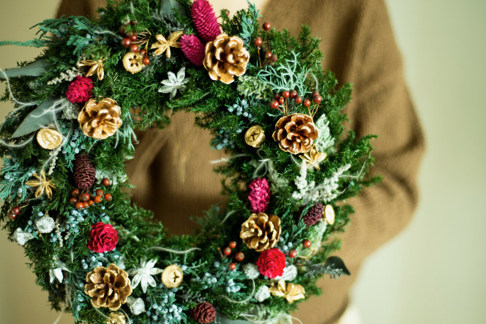 christmas wreath 2.jpeg