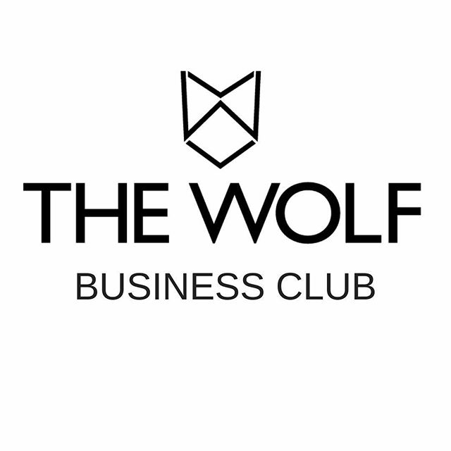The Wolf Business Club is going online! Join the Wolf Pack to achieve success for you and your business through our inspiring and educational  coaching programmes, webinars, top tips and even 1 to 1 coaching focused on leadership and entrepreneur wellness helping you to discover and unlock your passion and potential.  Our online membership business club will be launched in January 2019 but if you join today we will send you a free audio programme on Entrepreneurial Wellness. For more information, please see our website. Link in bio  #teamwolf #thewolfpack #entrepreneurwellness #businesscommunity #businessgrowth #leadership #passion #purpose #businessvalues #businesspositivity #wolfbusinessclub #entrepreneur #followyourheart #wellpreneur # businesscreation #success #happiness #change