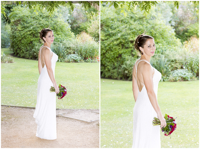 chichester_goodwood_wedding_photographer_08