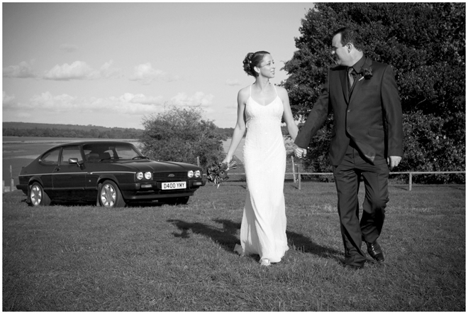 chichester_goodwood_wedding_photographer_28