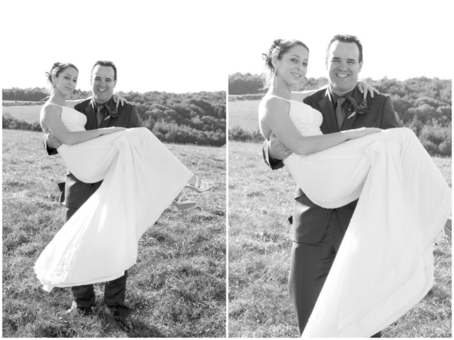 chichester_goodwood_wedding_photographer_30