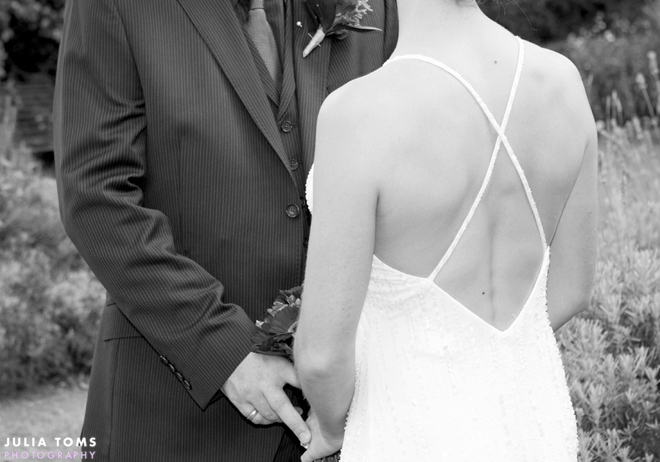 chichester_wedding_photographer_goodwood_09