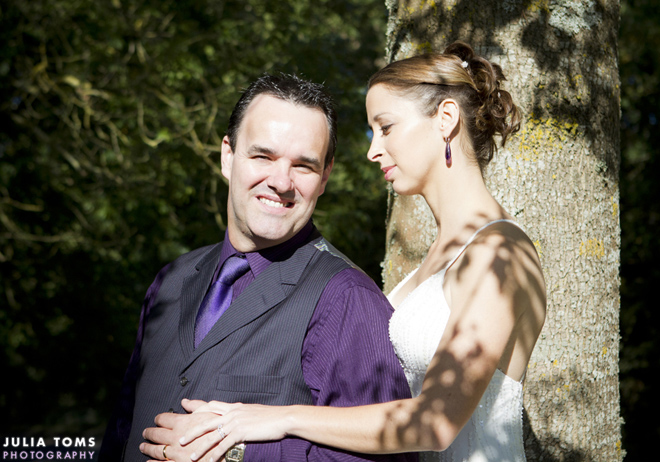 chichester_wedding_photographer_goodwood_13
