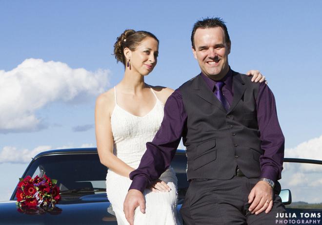 chichester_wedding_photographer_goodwood_19