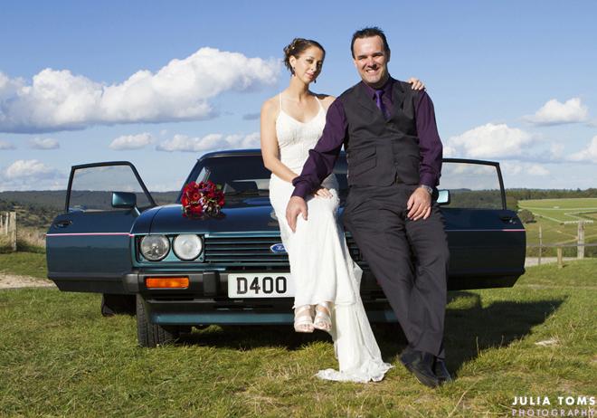 chichester_wedding_photographer_goodwood_20