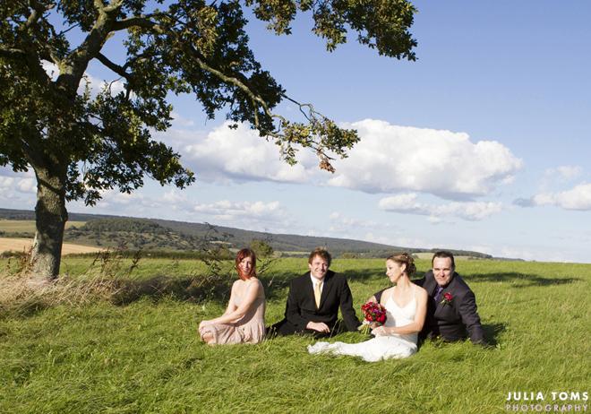 chichester_wedding_photographer_goodwood_28