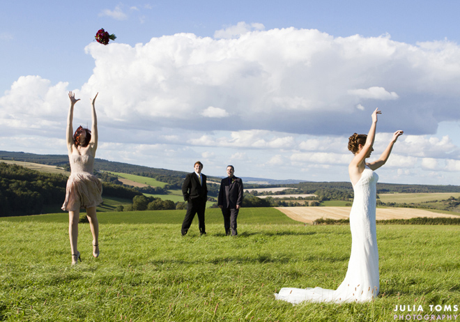 chichester_wedding_photographer_goodwood_30