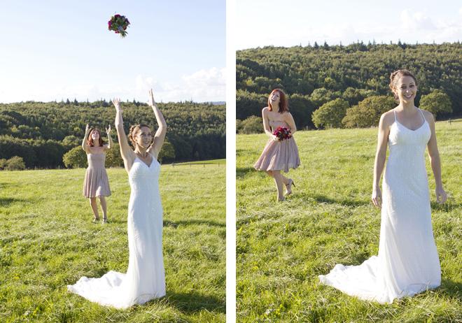chichester_wedding_photographer_goodwood_31