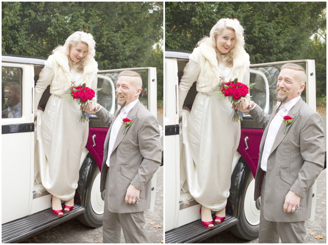 chichester_wedding_photographer_singleton_08