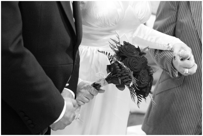 chichester_wedding_photographer_singleton_21