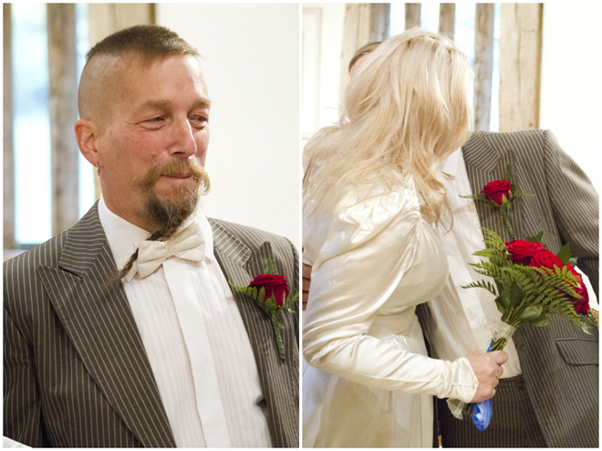 chichester_wedding_photographer_singleton_23