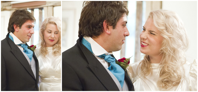 chichester_wedding_photographer_singleton_26