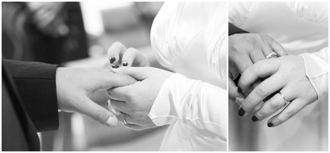 chichester_wedding_photographer_singleton_28