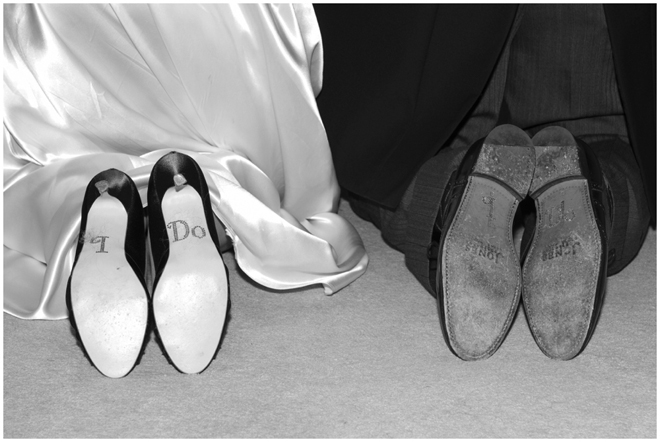 chichester_wedding_photographer_singleton_45