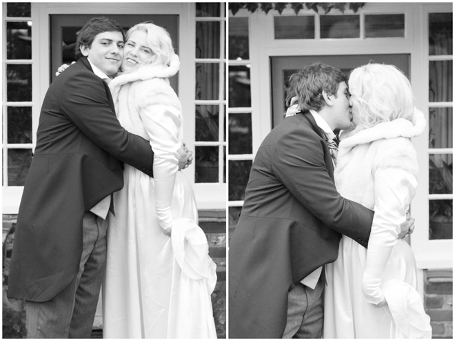 chichester_wedding_photographer_singleton_58
