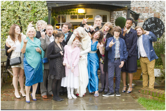 chichester_wedding_photographer_singleton_60