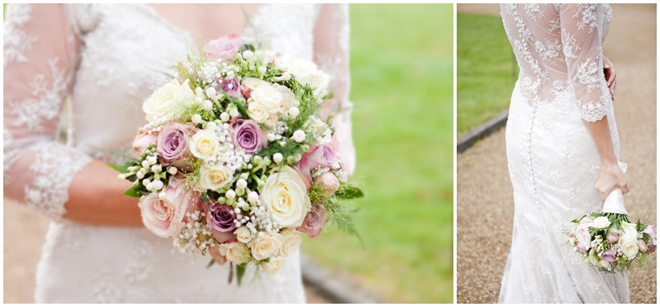 hampshire_wedding_photographer_01