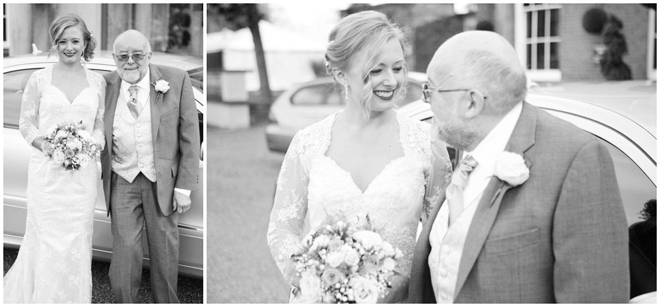 hampshire_wedding_photographer_02