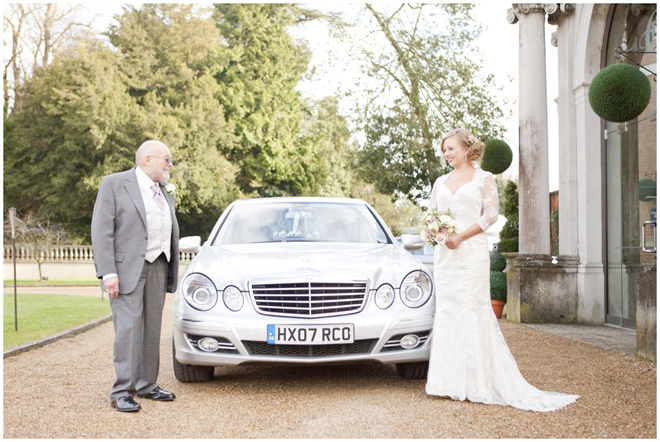 hampshire_wedding_photographer_04